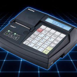 Ulga za zakup kasy fiskalnej online